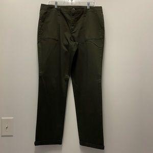 Nine West Pants